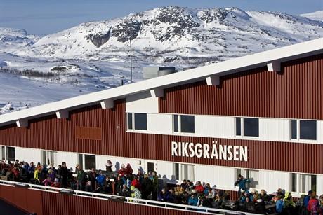 hotell-riksgraensen-foto-mattias-johansson-low-res_460x307